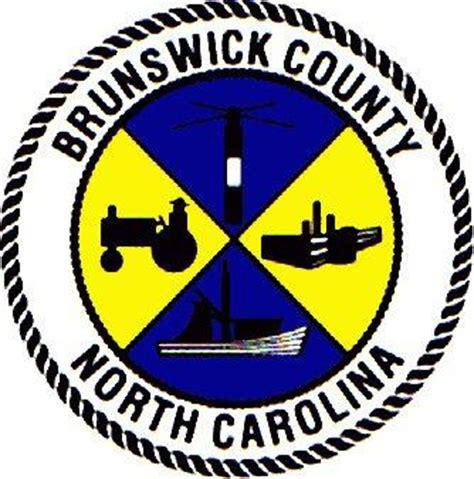 Brunswick County Records Real Estate Search