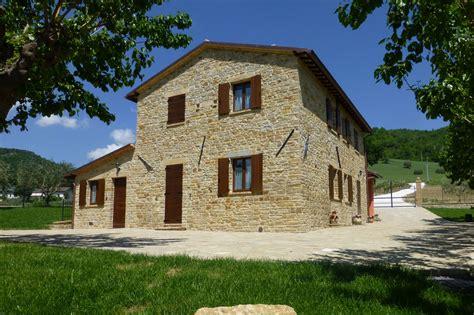 country house country house le grazie serra san quirico marche