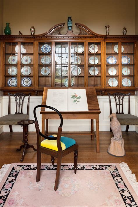 Dining Room Furniture Glasgow Luxury Dining Room Furniture Glasgow Light Of Dining Room