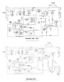1963 bobcat m600 wire diagram wiring diagrams wiring diagrams deere ignition switch wiring