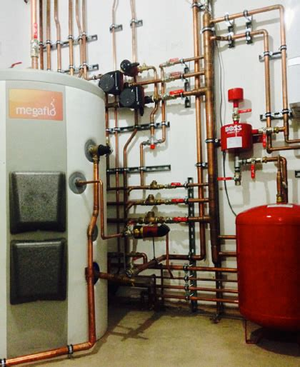 Surrey Plumbing And Heating by Services At Surrey Plumbing And Heating Specialists Surrey Plumbing Heating Specialists