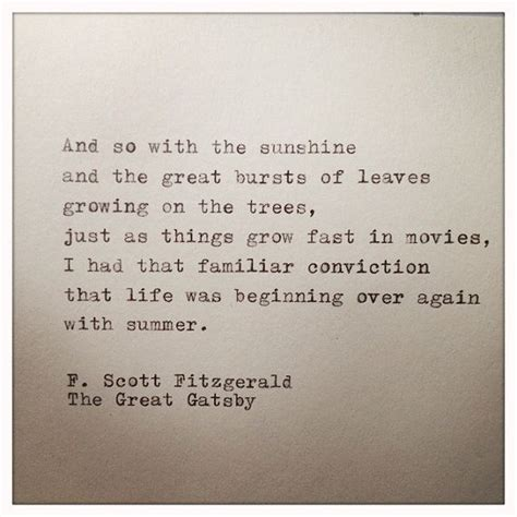 symbolism in the great gatsby movie best 25 summer holiday quotes ideas on pinterest