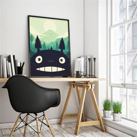 room mockup poster in a room psd mockup