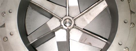 industrial fan repair services industrial fan repair maintenance dynamic fan balancing