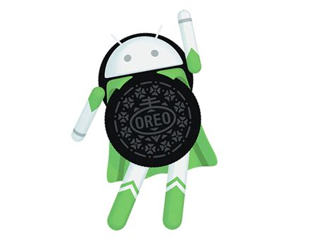 Android Oreo Release Date by Android 8 0 Oreo Release Date News For Samsung
