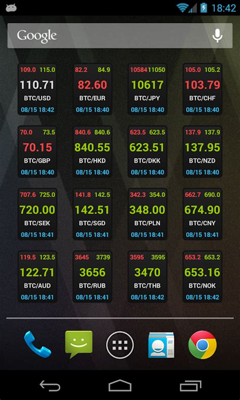 bitcoin android btcfx bitcoin trading client android apps on google play