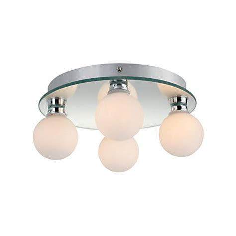 bathroom lights homebase wall lights led bathroom bedroom lighting at homebase