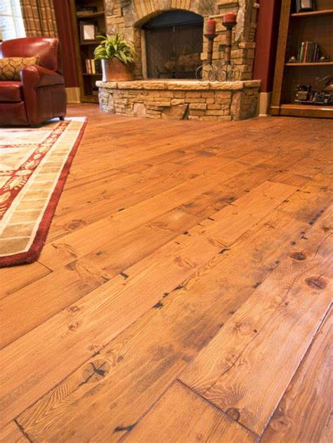 best 25 pine wood flooring ideas on pinterest cottage