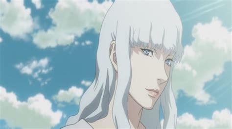 film anime berseri terbaik berserk film by lalykiasca on deviantart