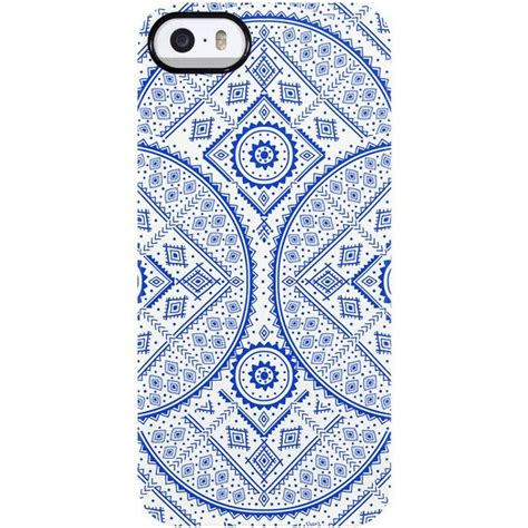 Iphone 7 Hardcase Doff Pastel Block uncommon adventure iphone 5 5s ts deflector 350 mxn liked on polyvore featuring