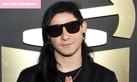 skrillex upcoming shows watch the trailer to skrillex upcoming short film still