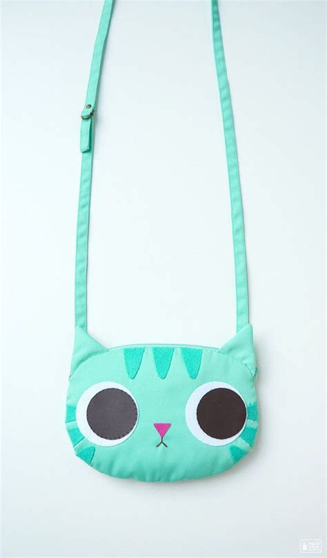 Rabbit Cross Bag best 25 cross bags ideas on