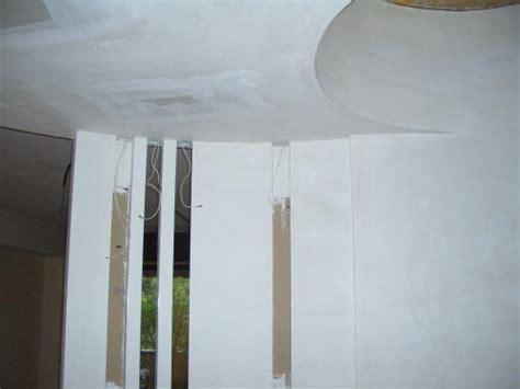 varese controsoffitti controsoffitti e pareti in lastre ferno