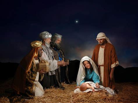 ver imagenes del nacimiento de jesus los mejores wallpapers de jesus hd imagui