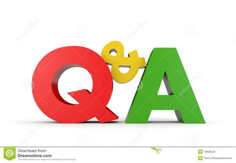 question and answer www pixshark images galleries