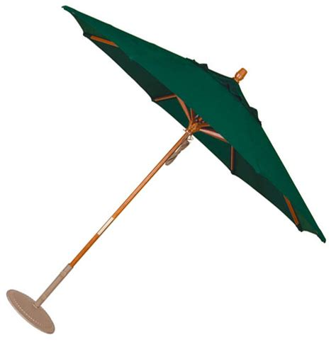 Canopy Umbrellas For Patios Canopy Umbrellas For Patios Sunbrella Sun Shade Umbrella Patio Cover Canopy Stand Key West