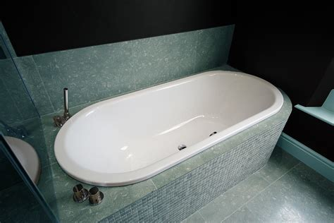 kaldewei bathtub kaldewei ambiente 1600mm classic duo double ended bath