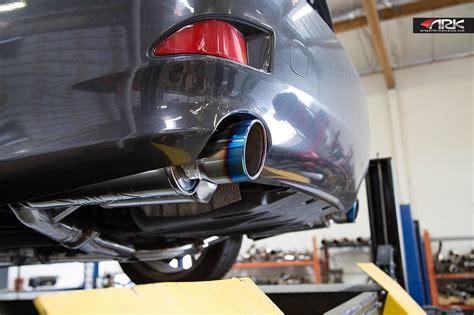 lexus lfa custom exhaust 100 lexus lfa custom exhaust 2012 lexus lfa lfa