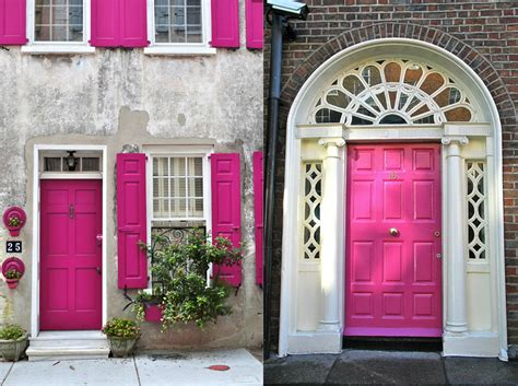 colorful doors colorful doors colorful photograph colorful doors