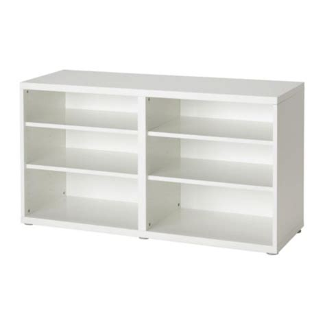 ikea besta shelving unit living room furniture sofas coffee tables ideas ikea