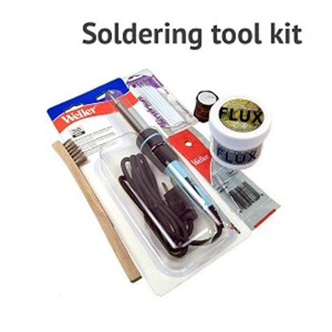 Kenmaster Solder Mod Pistol 20 200 Watt buy weller 260 200 watt 120v professional soldering gun