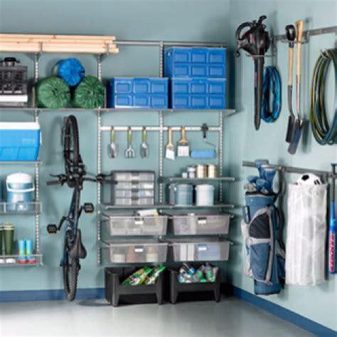 Garage Organization Hardware 1000 Images About Garage Hardware And Organizations On