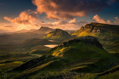 Scotland Search Scotland Landscape Images Search