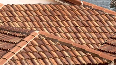 Boral Roof Tiles Boral Roof Tile Installation Roof Fence Futons