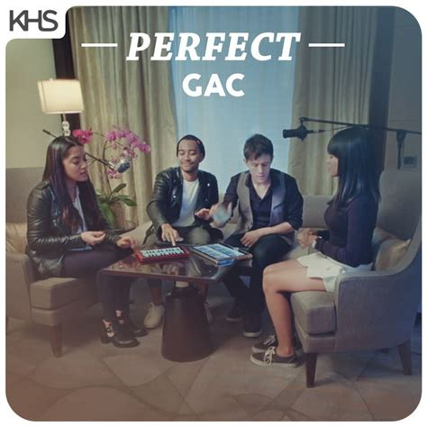 download lagu mp3 gac perfect lirik lagu gamal audrey and cantika profil gamal