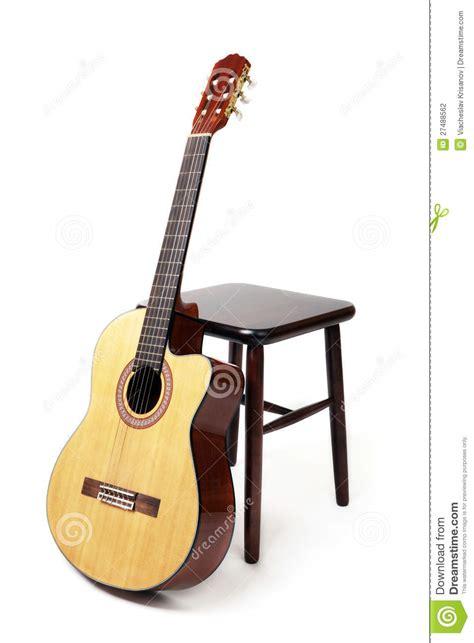 best portable guitar chair guitar chair chair 100 guitar bar stool splendid ideas