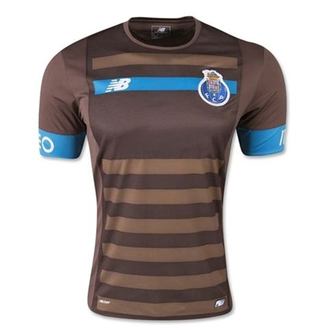 fc porto merchandise 2015 2016 fc porto away football shirt for only 163 30 38 at