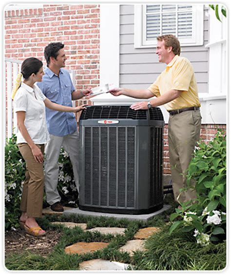 home joliet heating cooling service repair ac air conditioning system installation service repair