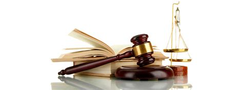imagenes de justicia image gallery justicia