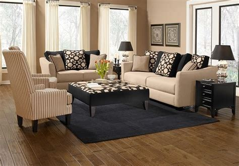 Value City Living Room Furniture Gretchen Upholstery Collection Value City Furniture Living Room Pinterest Upholstery