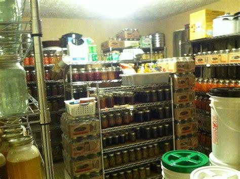 Canning Pantry by Canning Pantry Canning Pantry