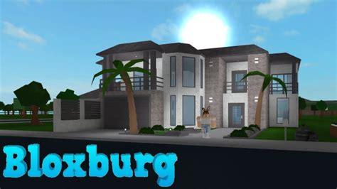 Blocksburg Houses Chilangomadrid Com