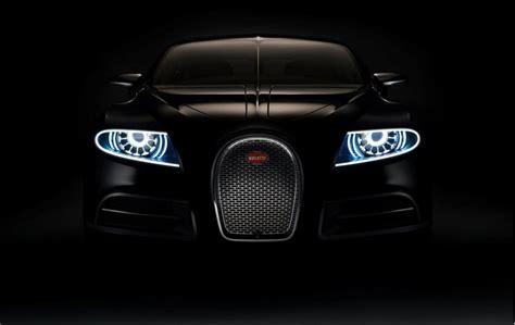 bugatti galibier engine bugatti 16c galibier concept takes luxury performance