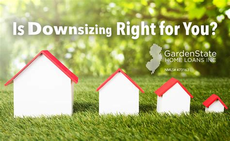 how downsizing your home will change you mamabsinspiredhomemaking is downsizing right for you some tips for downsizing