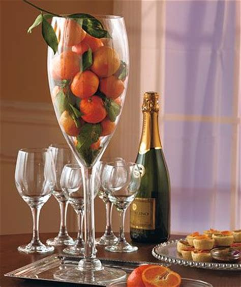 large wine glass centerpiece large wine glasses for centerpieces wine glass table centerpiece display large wine