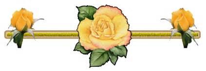Sairah Syari Pink imagenes de rosas amarillas con movimiento