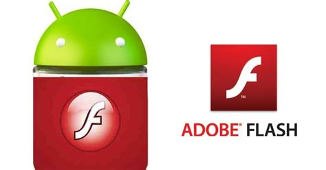 flash player apk android 4 4 adobe flash player 11 apk for android free