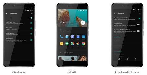 Hp Oneplus 2 Lazada oneplus x available for pre order from lazada with rm25 rebate zing gadget