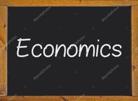 exle of economics the politics of exile in america
