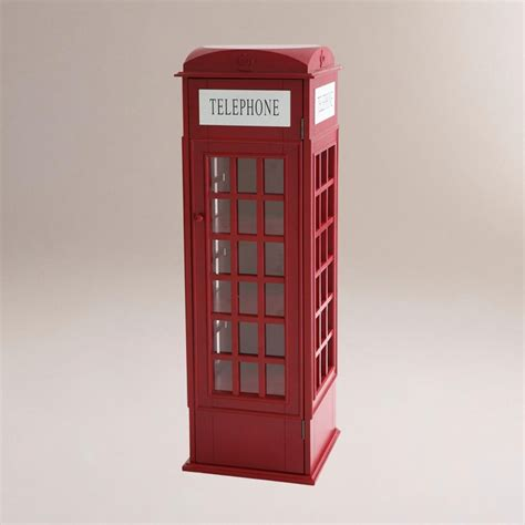 phone booth cabinet i want blue and and tardis bookshelf