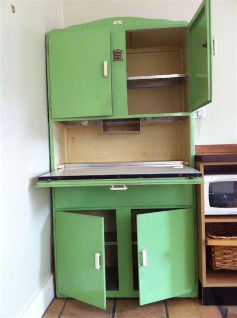 Kitchenette Cupboard 17 Migliori Immagini Su Retro Home Su Casa