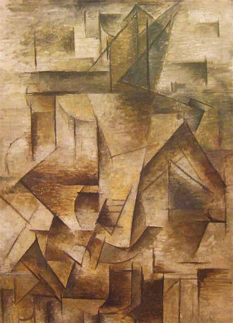 Pablo Picasso Also Search For Le Guitariste By Pablo Picasso Painting Pablo Picasso Pin