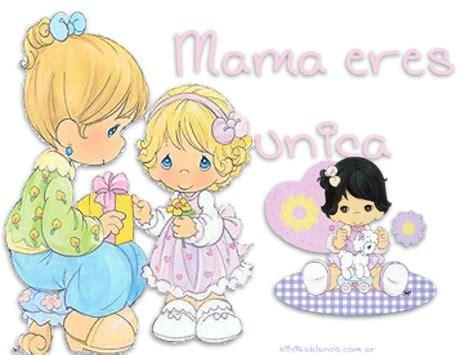 imagenes tiernas feliz dia de la madre dibujos dia de la madre