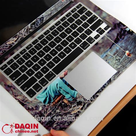 Kaos Sony Vio Logo Keren diy laptop keyboard skin sticker for laptop skin