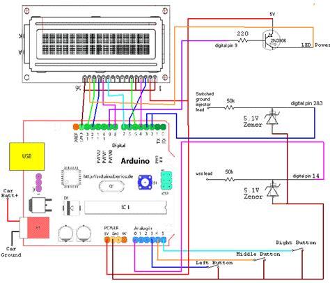 holden zafira wiring diagram wikishare
