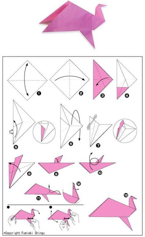 Easy Origami Figures - ð ðµð ñ ð ð ñ 14 2017 â new trailer ru